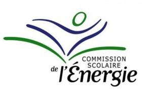 995612-commission-scolaire-energie