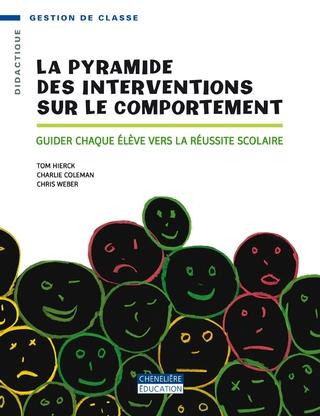 Un livre sur SCP en français!!!!