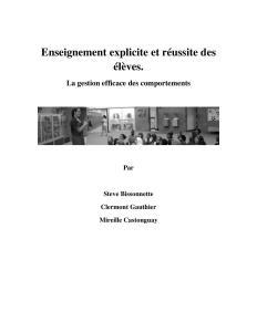 livrecomportementexplicite-001
